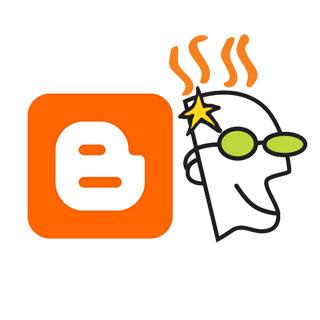Blogger'a Godady Domain Yönlendirme