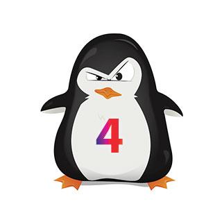 Google Penguin 4.0 Güncellemesi