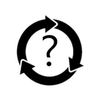 Xenforo 2 Default Avatar