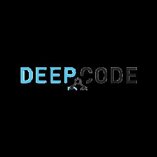 Deepcode